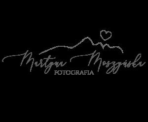 Martyna Moszyńska - Fotografia, Fotograf Ślubny Łódź, Fotograf Ślubny Bełchatów